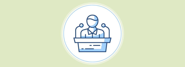 L'Adress-Pro Centre d'Affaires Domiciliation Salles de réunion Bureaux séminaires