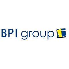 L'Adress-Pro Centre d'Affaires Domiciliation Salles de réunion Bureaux témoignage BPI Group